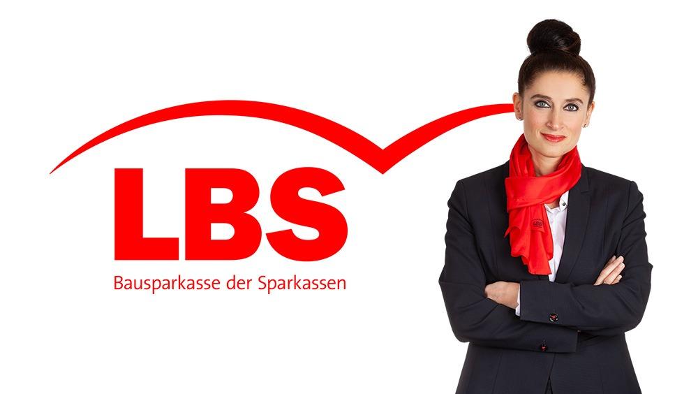 Eleni Carione - LBS Gütersloh